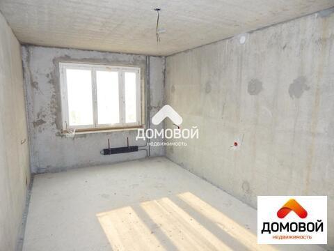 1-комнатная квартира в мкр. Ивановские Дворики - Фото 3