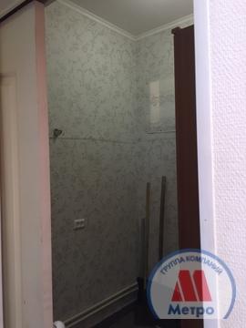 Коммерческая недвижимость, ул. Доронина, д.10 к.4 - Фото 4