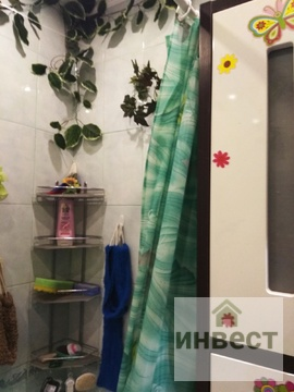 Продается 3-х комнатная квартира, Наро-Фоминский р-н, г.Наро-Фоминск, - Фото 5