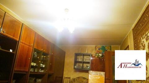 Продам 3-к квартиру, Москва г, Свободный проспект 11к4 - Фото 3