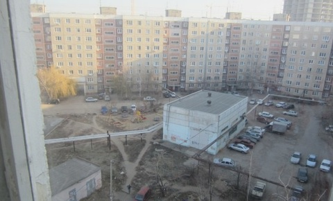 3-к.кв - тельмана, центр - Фото 3