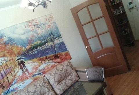 Продам 3-х комн. квартиру в г. Мытищи - Фото 3
