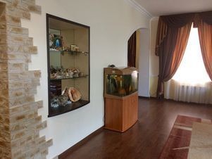 Продажа квартиры, Астрахань, Ул. Белгородская - Фото 1