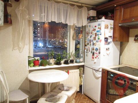 Продажа квартиры, Комендантский пр-кт. - Фото 2