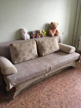 Сдам 1 комнатную квартиру ул. Иркутский тракт 191, - Фото 3
