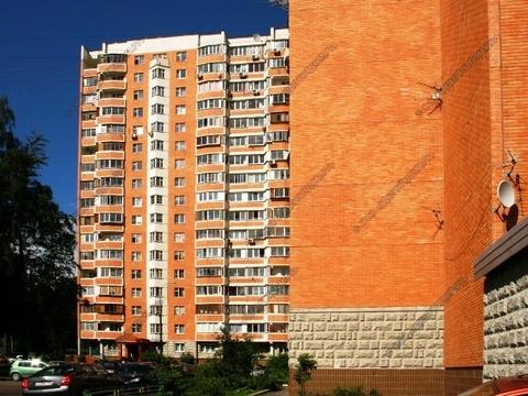 Продажа квартиры, м. Вднх, Ул. Вешних Вод - Фото 5