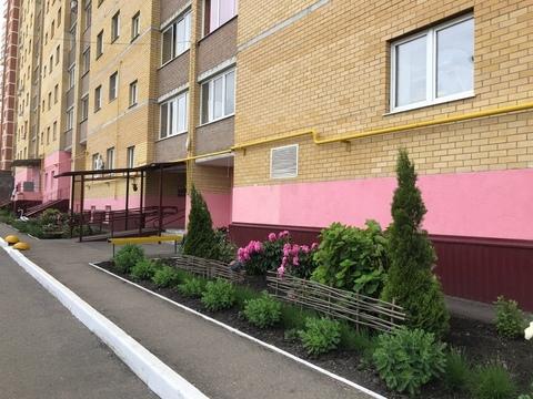 Продается 2-х уровневая квартира 120 кв. м по ул. Лядова 64 - Фото 3
