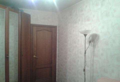 оформление купить квартиру в москве циан матвеевская угол для