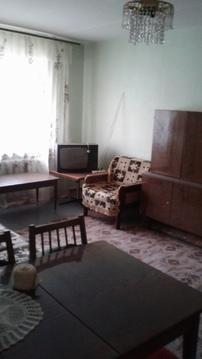 Уютная квартира В центре города заречный, Купить квартиру в Заречном по недорогой цене, ID объекта - 330885959 - Фото 1