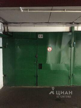 Продажа гаража, Ул. Каховка - Фото 2