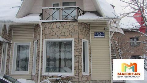 Мини-отель - Фото 1