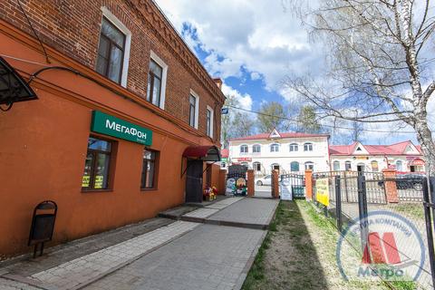 Коммерческая недвижимость, ул. Угличская, д.13 - Фото 3