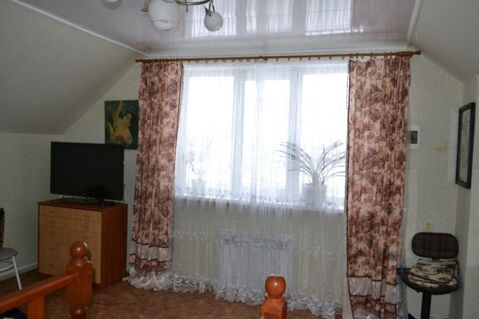 Продажа дома, Тюмень, Ул. Сибирская - Фото 5