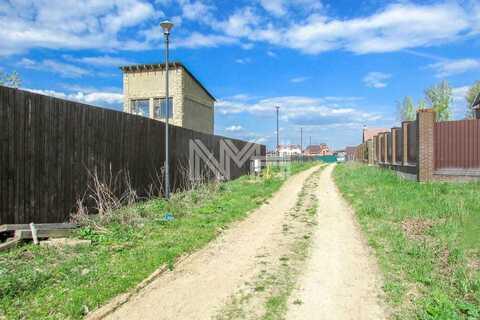 Продажа участка, Шаганино, Щаповское с. п. - Фото 2