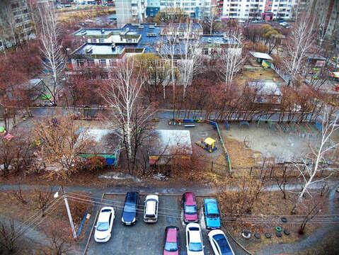 Продажа комнаты 16.8 м2 в трехкомнатной квартире ул Сыромолотова, д 11 . - Фото 5