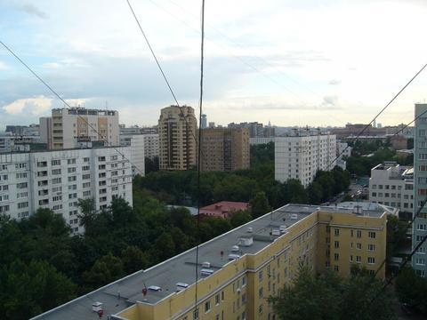 Продается квартира на Библиотечной ул. - Фото 3