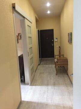 Продам 2 комн квартиру ул. Бутлерова - Фото 5