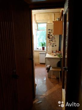Квартира, ул. Московская, д.63 - Фото 3