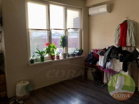 Продажа квартиры, Сочи, Верхняя Лысая Гора - Фото 2