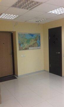 Продажа 3-комнатной квартиры, 103 м2, Октябрьский проспект, д. 155 - Фото 4