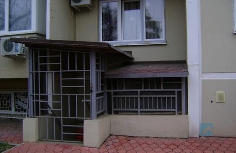 Продажа офиса, Краснодар, Краевая улица - Фото 1