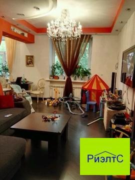 Квартира в старом городе - Фото 3