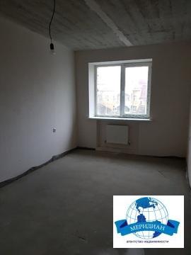 Квартира рядом с д/садом и школой! - Фото 2