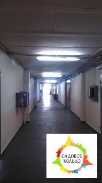 Тёплое помещение 220 кв - Фото 1