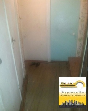Продается 2-х.к. изолир.квартира ул.Менделеева д. 13 - Фото 3