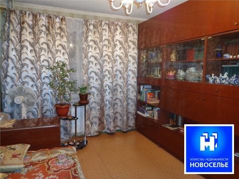 Торговое помещение по адресу ул.Бирюзова д.23 - Фото 2
