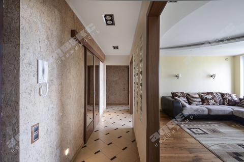 Купить квартиру у метро Гражданский проспект - Фото 2