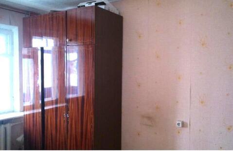 Продажа комнаты, Вологда, Ул. Козленская - Фото 4