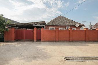 Продажа дома, Яблоновский, Тахтамукайский район, Ул. Котовского - Фото 2