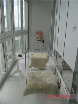 Продажа квартиры, Новосибирск, Ул. Коммунистическая - Фото 3