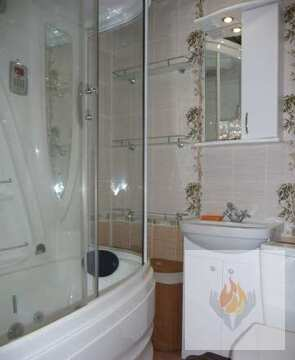 Продажа квартиры, Калуга, Старообрядческий пер. - Фото 3