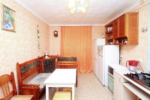 Квартира в с. Упорово - Фото 1