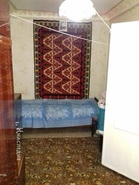 Продается 3-к квартира Ушинского - Фото 4