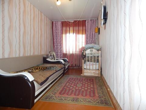 2-к квартира ул. 80 Гвардейской Дивизии, 12 - Фото 3