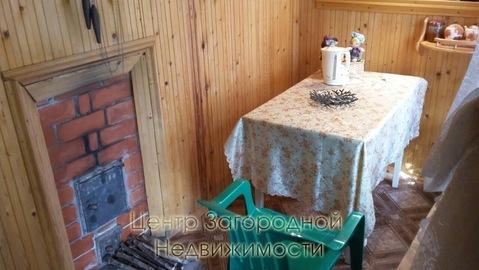 Дом, Горьковское ш, Щелковское ш, 36 км от МКАД, Стулово, СНТ Сказка. . - Фото 5