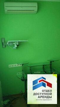 Аренда квартиры, Новосибирск, м. Красный проспект, Ул. Нарымская - Фото 3