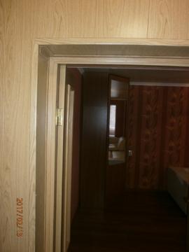 Сдам 1 ком квартиру ул.Адмиральского . 8 к 6 - Фото 5