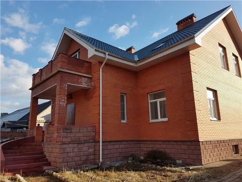 Продажа дома, Брянск, Ул. Демьяна Бедного - Фото 4