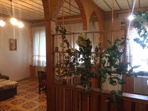 Аренда офиса, Воронеж, Ул. Луначарского - Фото 3