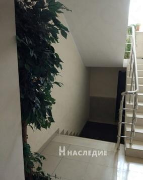 7 000 000 Руб., Продается 2-к квартира Макаренко, Купить квартиру в Сочи по недорогой цене, ID объекта - 322692614 - Фото 1