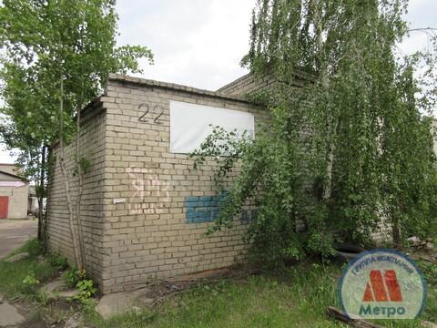 Коммерческая недвижимость, ул. Песочная, д.2 - Фото 1