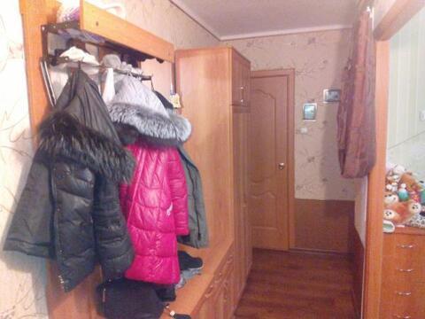 Сдается квартира Крестьянская улица, 5а - Фото 2