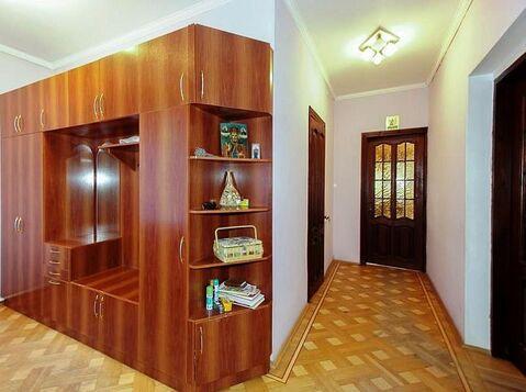 Продажа дома, Краснодар, Ул. Народная - Фото 1