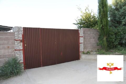 Дом, Павловка 158,2 кв.м. - Фото 3