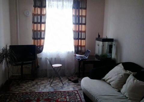 Продам 2х комнатную квартиру Овражный переулок 17 - Фото 4
