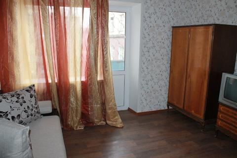 Комфортная 2-х комнатная квартира район ж/д и авто вокзалов - Фото 2